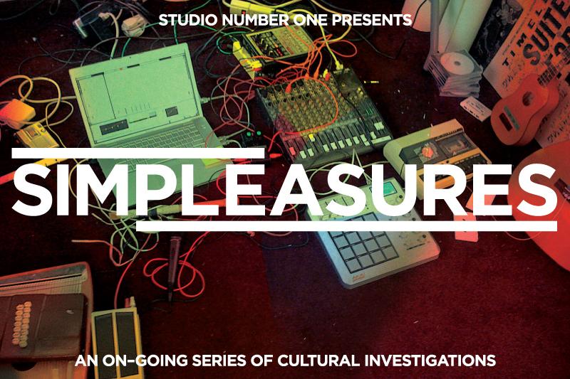 simpleasures 02 flyer front